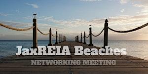 JaxREIA Wholesaling Networking Meeting