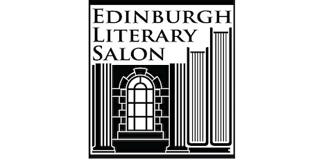 July's Salon from Your Home tickets