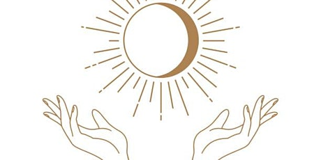Community Acupuncture & Spiritual Healing tickets
