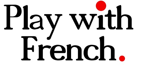 Play with French Online: 8 Week Summer Course tickets