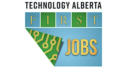 Post-Secondary Institution Administration Information Session - FIRST Jobs tickets