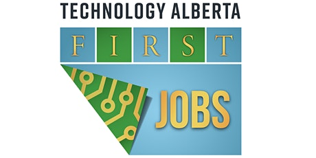 Post-Secondary Information Session - FIRST Jobs tickets