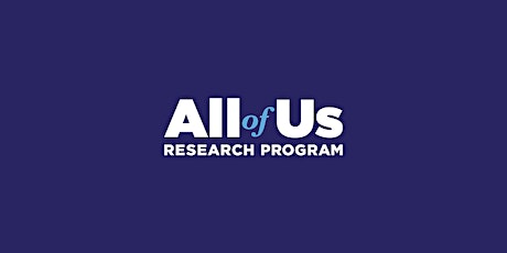 All of Us: Discussion about Hepatitis Healthcare Disparities tickets