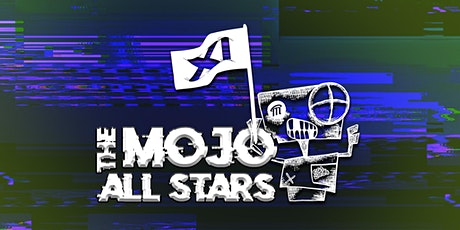 Altered Thurzdaze w/ The Mojo All Stars tickets