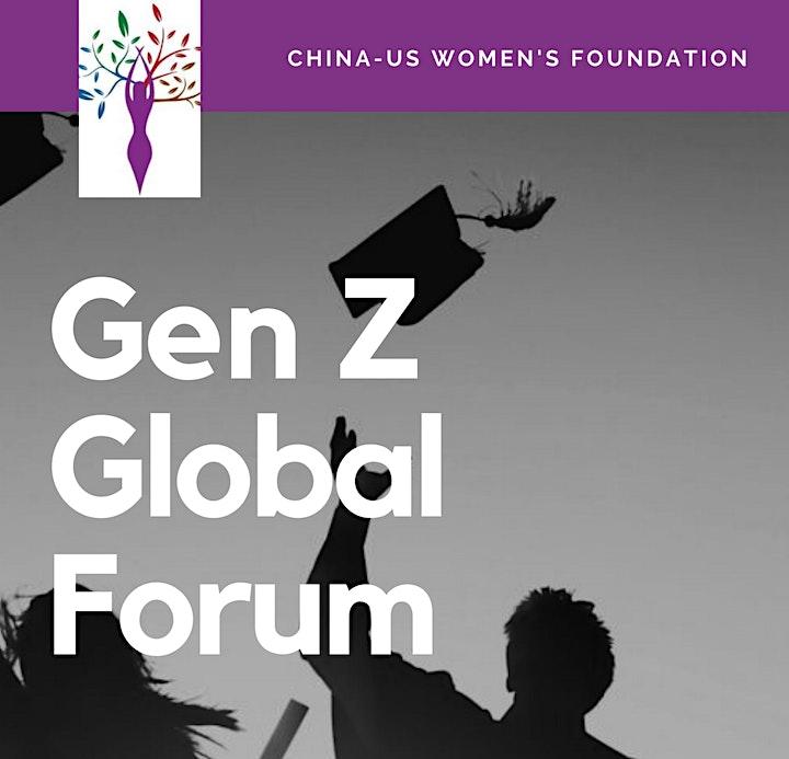 Generation-Z Global Forum 3 image