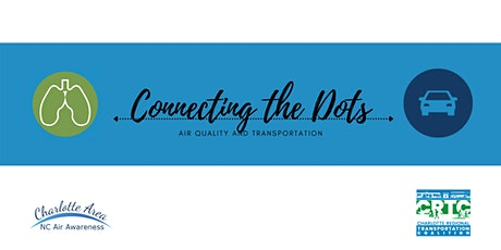 Connecting the Dots: Air Quality and Transportation tickets