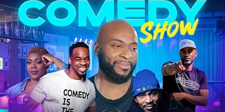 BFF SUNDAYS  COMEDY SHOW & CAR GIVEAWAY SUNDAY AUGUST 22ND tickets
