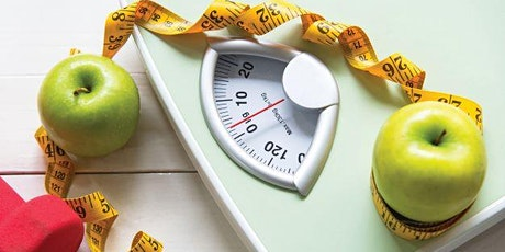 Diabetes Management: Learn about the Signs, Symptoms and Lifestyle Changes tickets