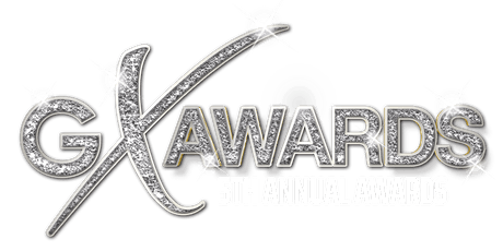 The GX Awards 2021 (In -Person) tickets