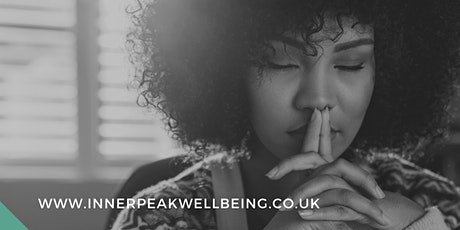 Mental Health First Aid Course (Level 2) tickets