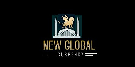 Global Wealth Navigations presents Cryptocurrency tickets