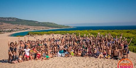 ★Playa Bolonia ★The Perfect Beach Day ★ By MSE Malaga  ★ entradas