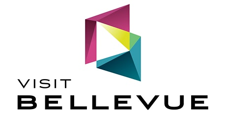 Visit Bellevue Marketing & Research Forum tickets