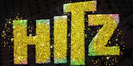 Hitz - Drag Show tickets