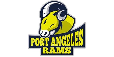 PA Rams Crunch-Time Basketball Camp tickets