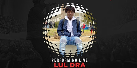 She gon go live performance tickets
