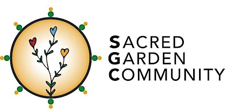 Third Sunday-of-the-Month In Person Sacred Garden Community Church Satsang! tickets