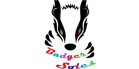 Badger Soles tickets