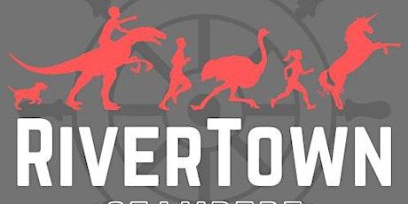 RiverTown Stampede tickets