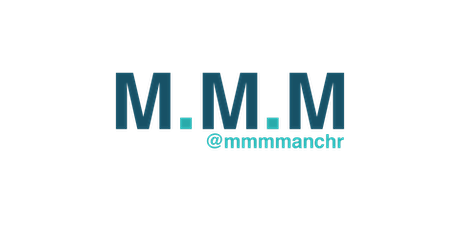 Mad Millennials Mentors Manchester: July Session tickets