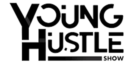 The Young Hustle Show Returns to Laugh Factory Chicago! tickets