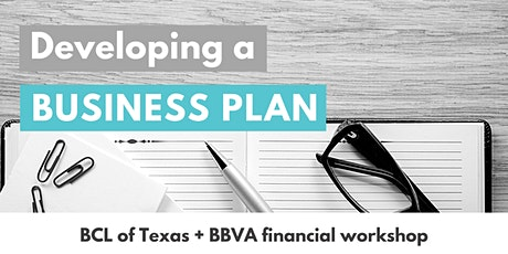 Reaching the Next Level: Business Plans for Sustainable Growth tickets