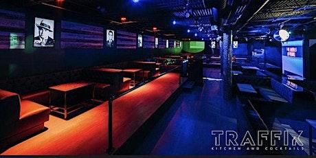 Trap VS R&B Fridays AT Traffik ATL tickets