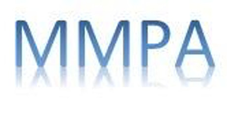 MMPA Board Meeting and MM Summit IX- In person Event tickets