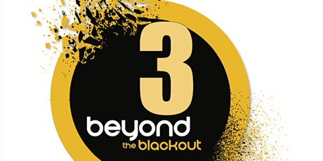 Beyond the Blackout 3.0: Creating Connections for the DC Event Community tickets