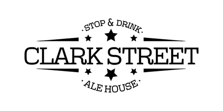 Tony P's Networking Event at Clark Street Ale House's Patio image