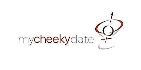 Houston Saturday Night Speed Dating | Singles Event | Let's Get Cheeky! tickets