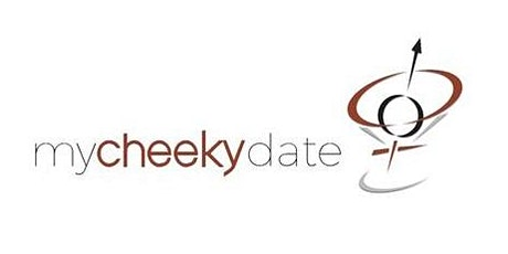 Houston Speed Dating | Saturday Night | Singles Event | Let's Get Cheeky! tickets
