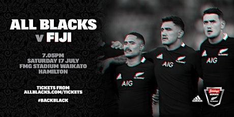 StREAMS@>! (LIVE)-ALL BLACKS v FIJI LIVE ON fReE 2021 tickets