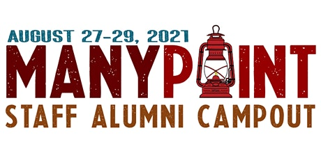 MPSAA - 75th Anniversary Campout tickets