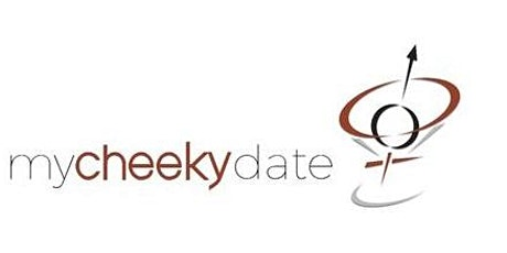 UK Style Speed Dating Kansas City (32-44) | Singles Event | Fancy A Go? tickets