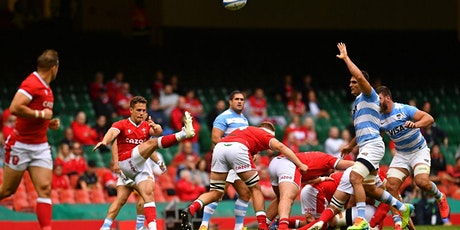 StREAMS@>! (LIVE)-Wales v Argentina LIVE ON fReE 2021 tickets