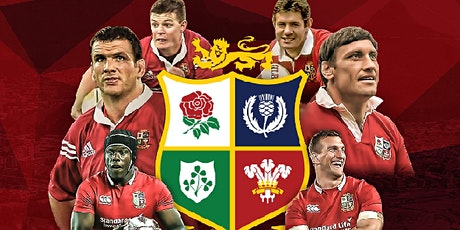 StREAMS@>! (LIVE)-STORMERS v LIONS LIVE ON fReE 2021 tickets