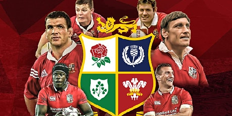StREAMS@>! r.E.d.d.i.t-STORMERS v LIONS LIVE ON 17 Jul 2021 tickets