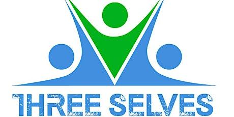 3Selves Self-Management Workshop tickets