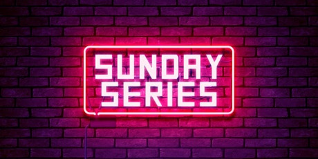 Sunday Series Brunch | Day-Party tickets