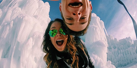 Travel Lovers Virtual Speed Dating - Washington DC tickets