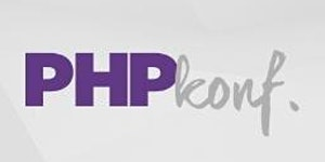 PHPKonf - Istanbul PHP Conference 2015