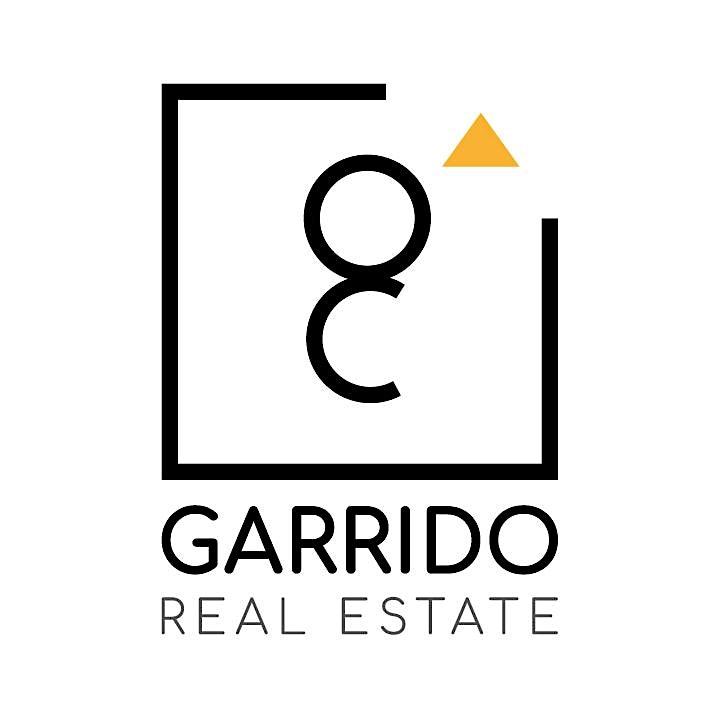 COMPRA 3 CASAS EN 3 AÑOS  CON GARRIDO REAL ESTATE • OCT 16 2021 image
