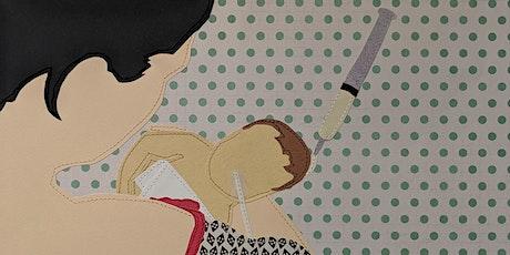 Breastfeeding In The 21st Century Exhibition tickets