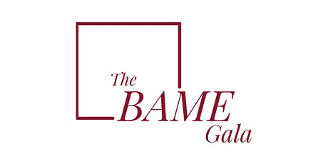 The Bame Gala 2021 tickets