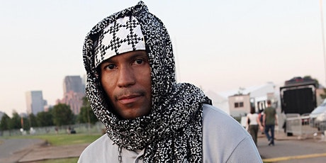 Kool Keith in Los Angeles (Night of the Living Dead) tickets