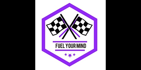 Fuel Your Mind tickets