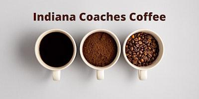 Indiana Coaches Coffee