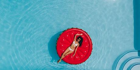 Miami Vibes @ Villa Thuya - Opening Resort biglietti