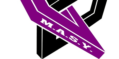 M.A.S.Y. MINISTRIES FUNDRAISER GALA tickets